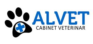 ALVET Cluj Logo